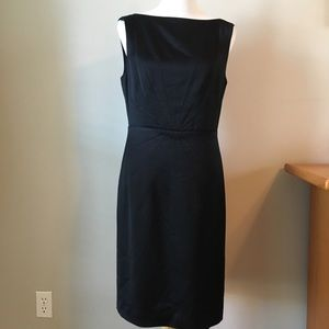 Banana Republic dress 10
